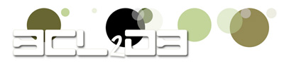 Bcl DB logo